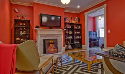 Нова най-скъпа къща в Бруклин