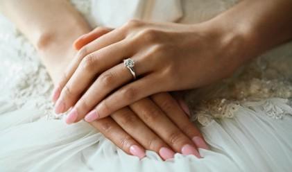 Индия пуска сватбена телевизия
