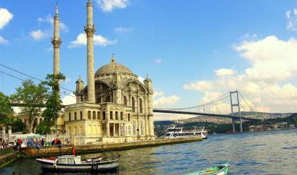 10 места, които да посетите в Истанбул