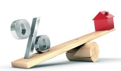 Рефинансирането може да спести до 30% от общия разход по кредита