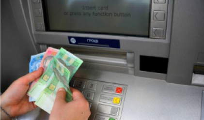 Как се източват банкови карти? Разказ на един крадец