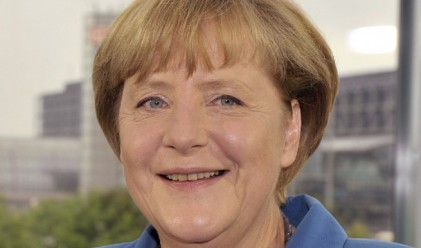 Апартаментът на Меркел се предлага за скромен наем