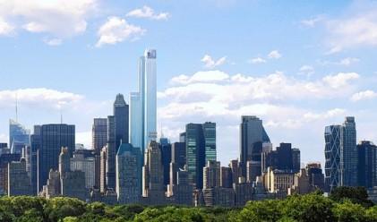 10 факта за Ню Йорк