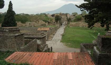 9 древни и митични цивилизации, унищожени за една нощ