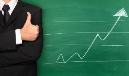 Що е то пени акции и кой търгува с тях?