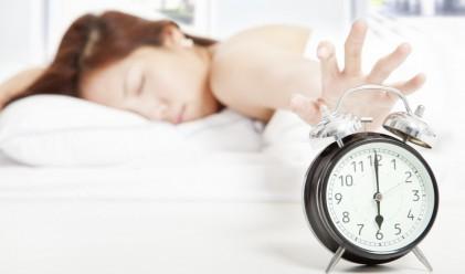 Как някои CEO-та функционират само с 4 часа сън?