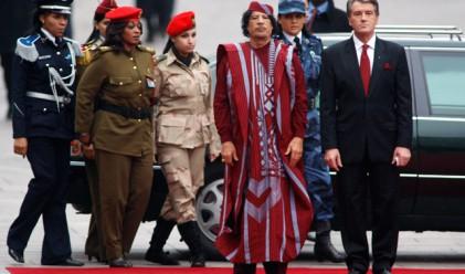 Странностите на диктаторите