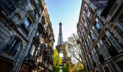 Средната цена на къща във Франция - около 250 000 евро