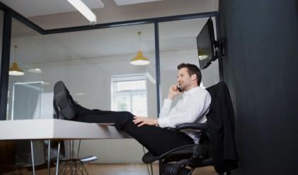 9 постъпки на шефовете, заради които добрите служители напускат