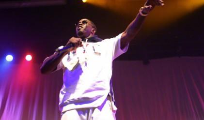 Най-добре печелещите хип-хоп изпълнители в последната година