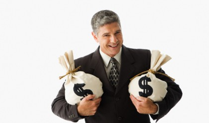 Пет пестеливи навика на най-богатите хора в света