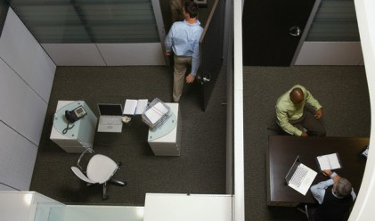 Пет знака, че е време да напуснете работата си