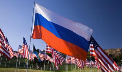 САЩ и Русия са единни за някои фундаментални принципи за Сирия