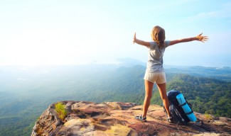 8 извинения, които спират хората да пътуват
