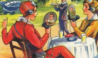 Предсказания за бъдещето от минали векове: кои от тях се сбъднаха