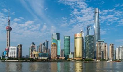 Г-20 в Ханджоу: Амбицията на Китай за глобално лидерство