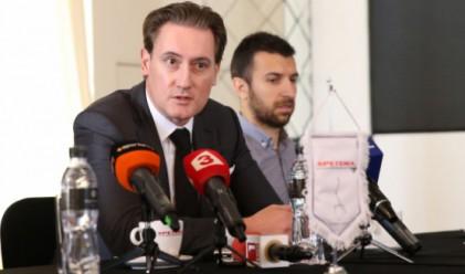 Защо едни от най-богатите българи вече притежават футболни отбори