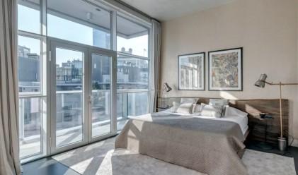 Кои звезди ще отседнат безплатно в луксозен апартамент на Airbnb?