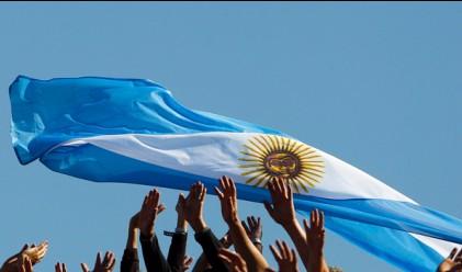 Хиляди протестираха в Аржентина срещу икономическата политика
