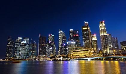 Кои са най-скъпите градове за живеене в света