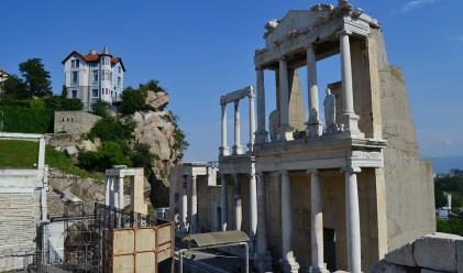 Български град на върха на водещите туристически дестинации