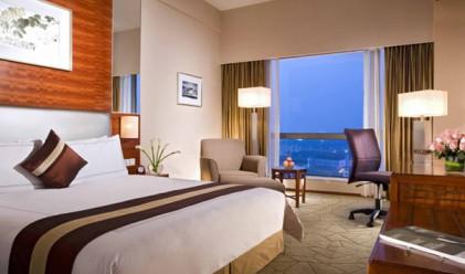 Хотелски тайни, които трябва да знаете при следващата почивка