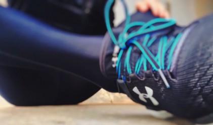 Пет неща, които се случват, когато спрете да тренирате