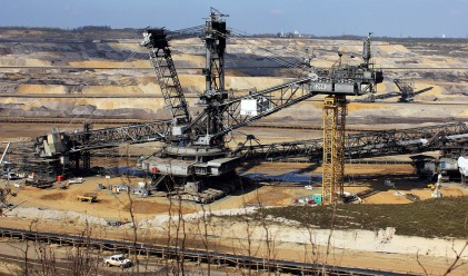 Кои са страните с най-големи природни ресурси