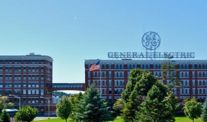 General Electric купува 2 европейски производителя на 3D принтери