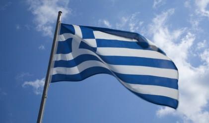 Порои взеха жертви в Гърция