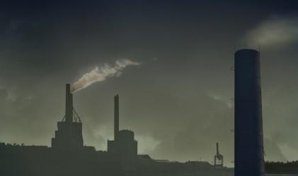 Световната икономика е изгубила $225 млрд. заради мръсния въздух