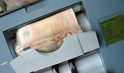 Банкови служители предотвратиха измама в Бургас
