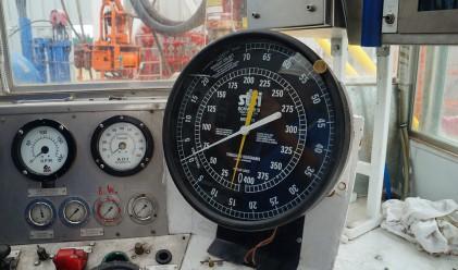 Булгаргаз иска поскъпване на газа с над 3% от октомври