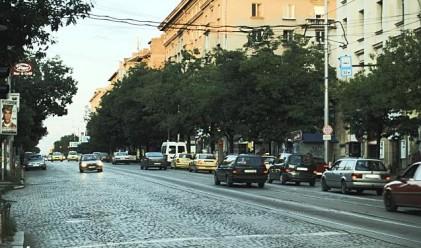 Столична община пита: как да изглежда булевард Дондуков?