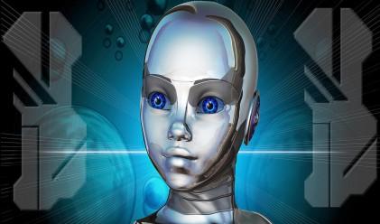Роботите ще елиминират 6% от работните места в САЩ до 2021 г.