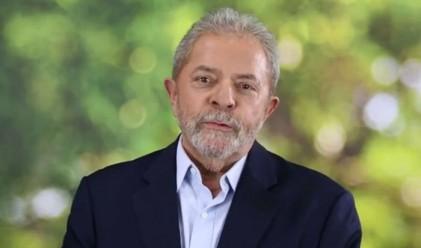 Обвинения срещу бивш бразилски президент