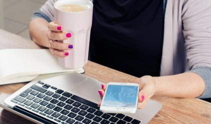 15 неща, които се въртят из ума на работещите