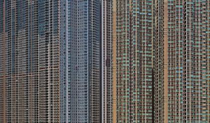 Най-скъпите имотни пазари в света