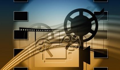 Актьорите, чиито филми са спечелили над $3 млрд. в бокс офиса