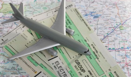 Най-добрите авиокомпании в света според Travel + Leisure