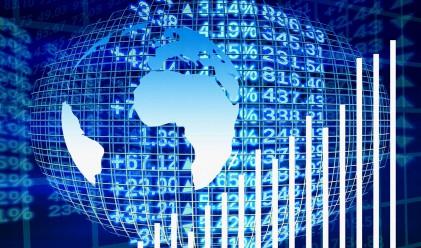 Инвеститорите в очакване на решенията на Фед и Японската банка
