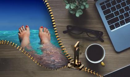 Скритите опасности на четиридневната работна седмица
