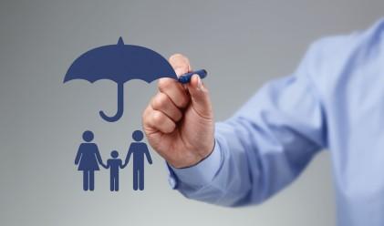 Топ 7 на най-големите застрахователни компании у нас