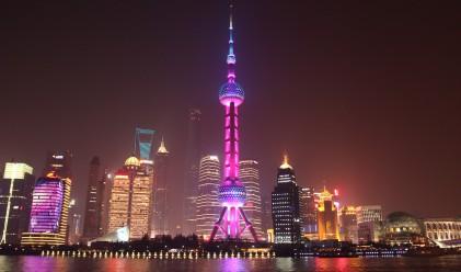 Градски гиганти: осемте най-големи китайски мегаполиса