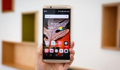 Топ 20 на най-добрите смартфони на пазара днес