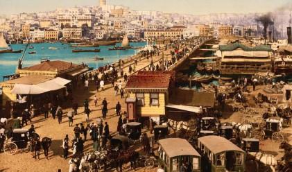 Вижте най-големите градове в света преди да станат градове