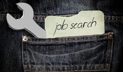 Молбите за обезщетения за безработица в САЩ бележат спад