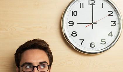 20 брилянтни начина да пестите време