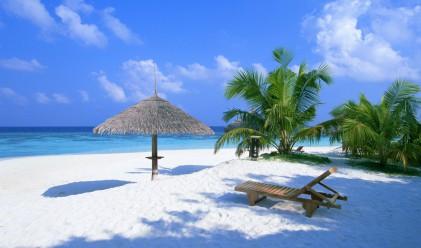 4 неща, които не трябва да пропускате когато сте на Малдивите
