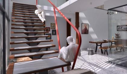 Три доказано модерни архитектурни тренда